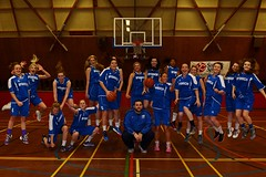 ZZZ_9895-C (pavelkricka) Tags: senior basketball club women ipswich halsman philppe roundflash 201415