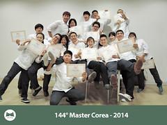 144-master-cucina-italiana-2014