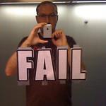 FAIL thumbnail