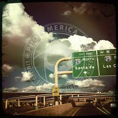 NEWMEXICO-652