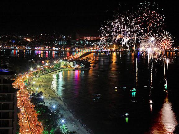 festival-bien-Nha-Trang