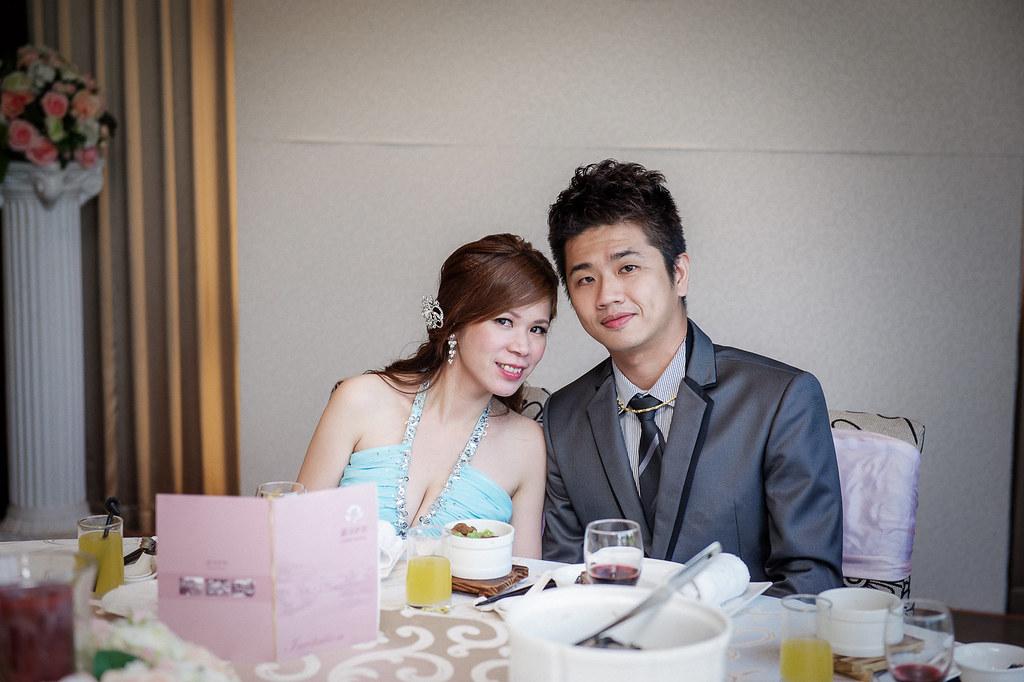 俊賢&雅鴻Wedding-199