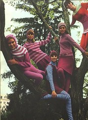 image5213 (ierdnall) Tags: love rock hippies vintage 60s retro 70s 1970 woodstock miniskirt rockstars 1960 bellbottoms 70sfashion vintagefashion retrofashion 60sfashion retroclothes
