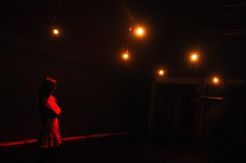 """WORKSHOP: Historie osvětlování a světelného designu, vývoj divadelního prostoru / Barokní divadlo v Českém Krumlově / Závěrečná práce studentů • <a style=""""font-size:0.8em;"""" href=""""http://www.flickr.com/photos/83986917@N04/16162231217/"""" target=""""_blank"""">View on Flickr</a>"""