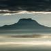 Vulcão Imbabura