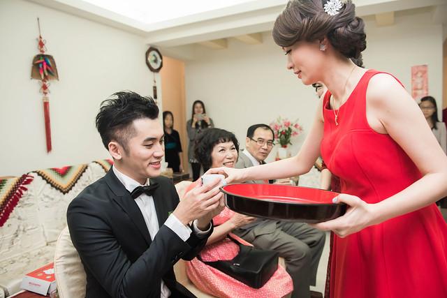 婚攝,婚攝推薦,婚禮攝影,婚禮紀錄,台北婚攝,永和易牙居,易牙居婚攝,婚攝紅帽子,紅帽子,紅帽子工作室,Redcap-Studio-20