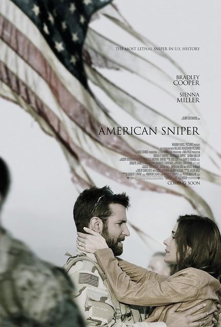 american_sniper_ver3_xxlg