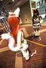dddonna43 (shanedaniels009) Tags: anime comics caitlin lulu cosplay zombie avatar dukecity worldofwarcraft twinpeaks link stormtrooper zelda ang otaku finalfantasy naruto comiccon jinx kiba katarina riddler kakashi sailormoon teemo garra temari tsunade deadpool sepheroth shippuuden skyrim leagueoflegends rengar albuquerquecomiccon guardianofthegalaxy