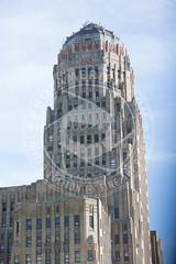 NEWYORK-378