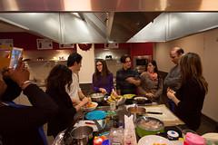 17 janvier 2015 - Cuisine à la Cité S2ep3-138