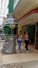 2014-12-12_14-06-16_ILCE-6000_6979_DxO (miguel.discart) Tags: voyage street girls woman female women femme cuba dxo vacance visite 2014 editedphoto createdbydxo