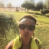 #Africanbeauty  comes in many #colors #Miami #shades  #Handmade #Africanprint #Kitenge #Kinshasa #Congo #kigali #Rwanda #sunglasses #textilesandalchemy #eastafrica #pagne #ntoma #ankaraclothing #batik #africanfabric #africanfashion #africanart #Waxprint (samarkhouryofficial) Tags: colors sunglasses miami handmade shades kigali rwanda congo batik kinshasa eastafrica africanart ntoma africanfabric waxprint pagne africanprint africanbeauty africanfashion kitenge textilesandalchemy ankaraclothing