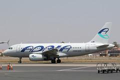 S5-AAP Airbus A.319-132 Adria (pslg05896) Tags: morocco airbus marrakech rak menara adria a319 gmmx s5aap