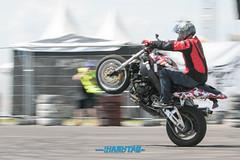 Deň motorkárov - MTTV-19