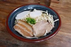 (lulun & kame) Tags: japan asia noodles  okinawa japanesefood asianfood naha shuri   okinawanfood     lumixg20f17
