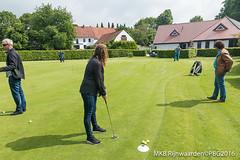 picturesbygaab20160525_MG_5559 (MKBRijnwaarden) Tags: green golf clinic duitsland golfplatz mkb netwerk bijeenkomst 2016 golfen emmerich rijnwaarden golfclinic ondernemers borghees netwerkbijeenkomst picturesbygaab gabyvanhall mkbrijnwaarden gaabvanhall