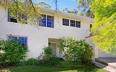 22 Darryl Place, Gymea Bay NSW