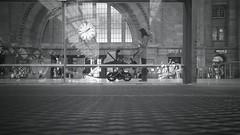 Bahnhof (JeUwLe) Tags: zeiss canon eos nikon takumar samsung cctv jena leipzig panasonic carl finepix fujifilm flektogon zenit jupiter pentacon nikkor six 1ds fed vivitar fujinon xenon cyclop schneider kowa industar kreuznach steinheil domiplan tessar xm1 kmz 600d 100x prakticar 50d pancolar meritar xe1 triotar trioplan primotar orion15 portragon primagon telefogar bonotar nx100 cmount yongnuo staeble dmcgh2 pentaxq dmcg5