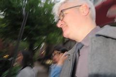 IMG_1347 (Mud Boy) Tags: nyc newyork brooklyn clay joyce boerumhill downtownbrooklyn clayhensley joyceshu clayturnerhensley