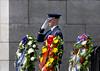 Memorial Day 2016 WWII Memorial  (306) (smata2) Tags: washingtondc dc memorialday nationscapital memorialday2016