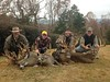 Alabama Deer Hunt - Guntersville 30