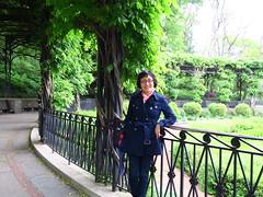 IMG_4704 (irischao) Tags: nyc newyorkcity spring centralpark manhattan 2016 conservatorygarden