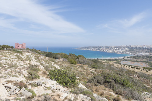 Malta030516134