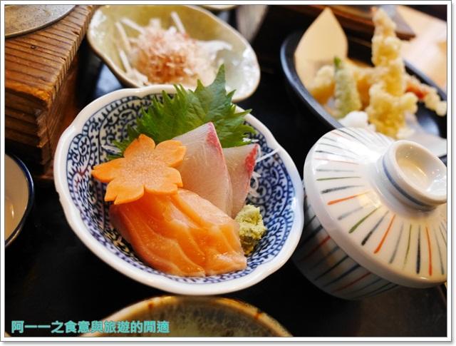 九州伴手禮.美食.和泉屋.長崎蛋糕.割烹ひぐち.香釜飯image029