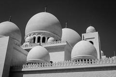 IMG_1196.jpg (svendarfschlag) Tags: uae mosque abudhabi unitedarabemirates sheikhzayedmosque   vereinigtenarabischenemiraten