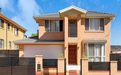 12 Houison Street, Westmead NSW