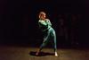 AME_0750 (virginie_kahn) Tags: dance danse ameliepoulain mpaa 2016 choix generale broussais atelierdanse