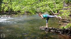copyright_ConduitYogaMedia (10 of 67) (owenjames31) Tags: yoga waterfall trish theconduit hockanum ojdphotography theconduityoga trishfrost