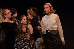 SCTG Prairie Girls Show 1-342