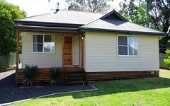 162 Hawker Street, Quirindi NSW