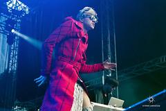 Beissoul & Einius (vytenis.jurevicius) Tags: city summer music festival john daddy photography open live air erica ba newman chill lithuania vilnius jennings parkas milkman kalnu bessouleinius