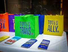 2016.05.21 Capital TransPride Washington DC USA 0340