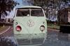 "UN-75-06 Volkswagen Transporter bestelwagen 1964 • <a style=""font-size:0.8em;"" href=""http://www.flickr.com/photos/33170035@N02/27217160116/"" target=""_blank"">View on Flickr</a>"