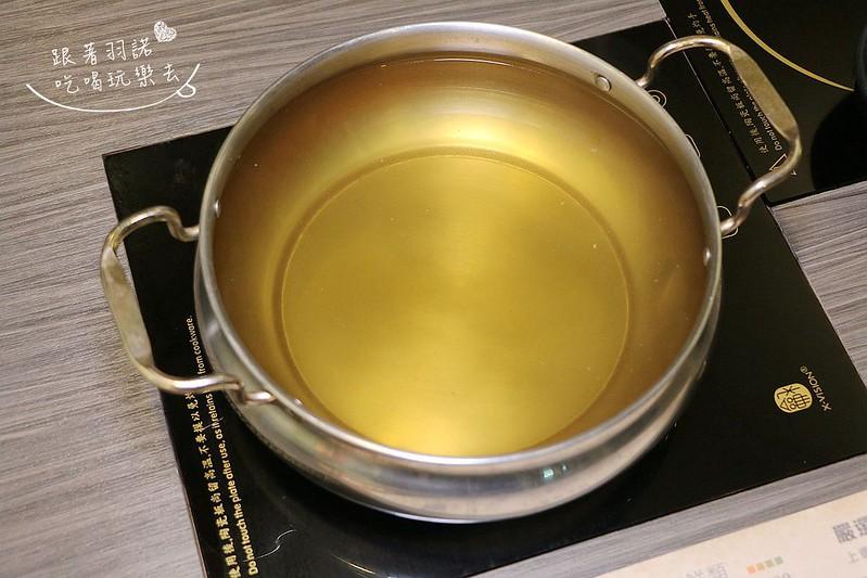 偵軒精緻鍋物19