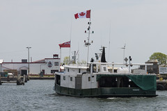DUD_3872r (crobart) Tags: lake ontario port ship explorer science erie dover