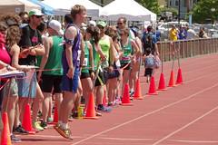 2016-06-25 MRC at SRR 26x1 -  (3291) (Paul-W) Tags: race track massachusetts run melrose somerville runners relay baton medford 2016 tuftsuniversity srr somervilleroadrunners melroserunningclub 26x1clubchallengerelayrace