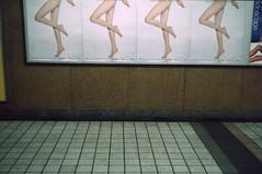 027.jpg (kataokayoshio.com) Tags: