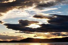 2016-06-14 Sunset (04) (2048x1360) (-jon) Tags: sunset sky cloud sailboat boat skagit sunsetbeach pugetsound sanjuanislands anacortes washingtonstate washingtonpark skagitcounty salishsea fidalgoisland rosariostrait a266122photographyproduction