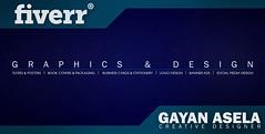 2 (tkgayanaselafb) Tags: blanco publicidad mockups freepics pepoalcal estudiomarketing