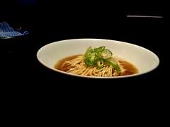 Ramen #2 from Ito @ Ginza (Fuyuhiko) Tags: from tokyo ginza 1 bib ramen ito    gourmand