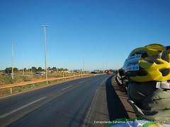 EE16-082 (mandapropndf) Tags: braslia df omega asfalto pirenpolis pedal pir noturno apoio extremos mymi cicloviagem extrapolando