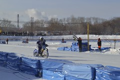 _DSC1343 (motokamensk) Tags: чемпионат европы 2014финалличный500смкуб