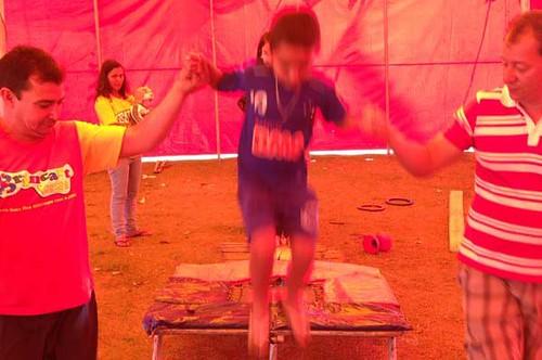 escola_de_circo_(12)