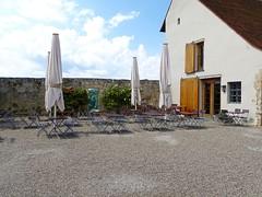 DSC05568 (Mr.J.Martin) Tags: germany austria burghausen castle burgfest salzach bavaria gapp exchange