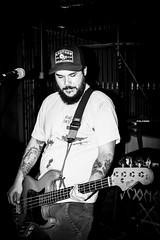 CACHAA CARAI 8 (folcoreoficial) Tags: rock familia metal underground diy punk skate vans thrash em cachaa 2016 sumare anestesia gabiru novaodessa folcore caraio spingard osbutequeiros rethurno