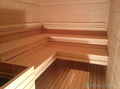 venta-sauna-hotel-marbella